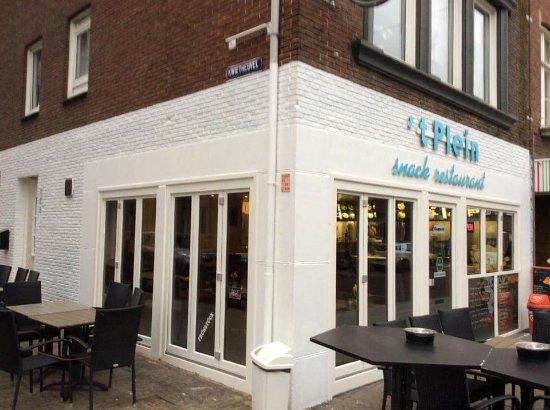 BIKMIK, Venlo Restaurantbeoordelingen Tripadvisor