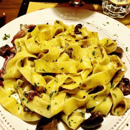RISTORANTE L'ITALIANO: photo0.jpg
