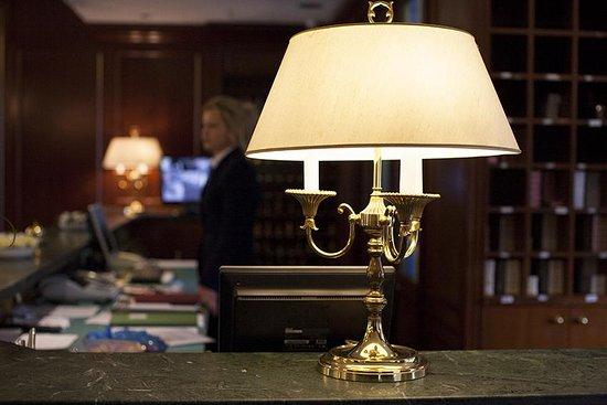 Hotel Empire Caserta Tripadvisor