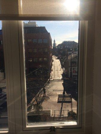 Harvard Square Hotel 179 1 9 Updated 2018 Prices Reviews Cambridge Ma Tripadvisor