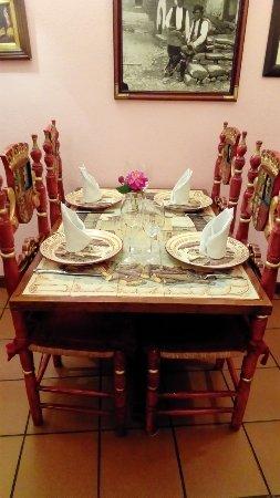 Restaurante Bodegón de Mallacán: TA_IMG_20180221_150104_large.jpg