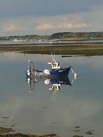 Morbihan 사진