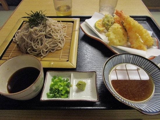 Hakata no mori yudokoro Tsuki no yuY