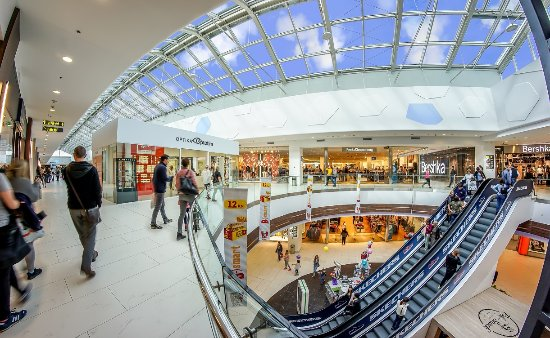 City Center One West Zagreb 2021 All You Need To Know Before You Go With Photos Tripadvisor