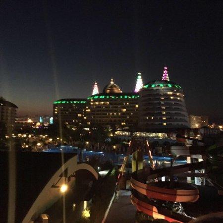 Delphin Imperial Hotel Lara: photo6.jpg