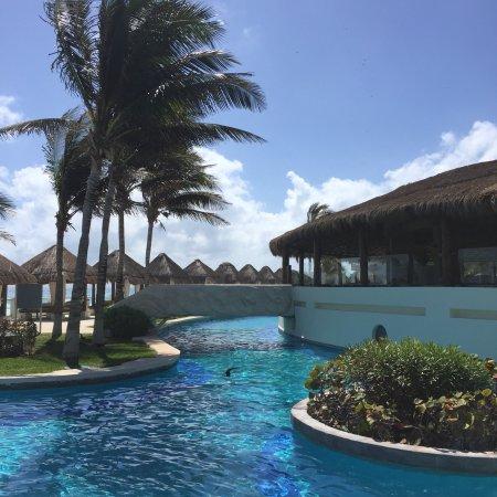 Paradisus Cancun: photo6.jpg