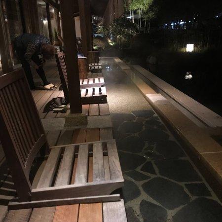 Shimobe Hotel: photo2.jpg