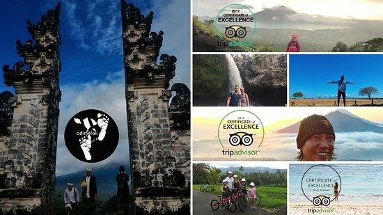 Adimelali Bali