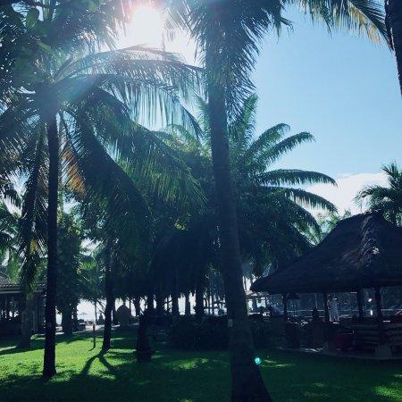 Segara Village Hotel: photo2.jpg