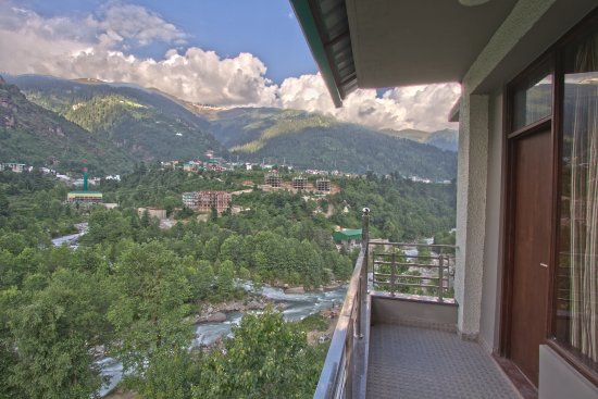 Rohtang Heights Resorts And Spa Rangri Hotel Reviews Photos Rate Comparison Tripadvisor