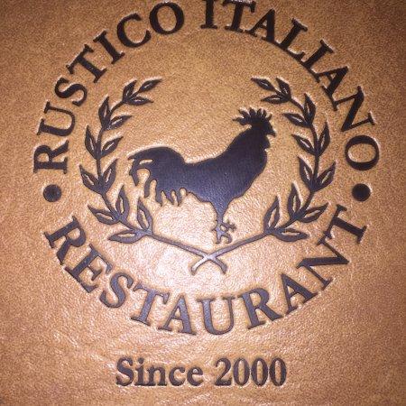 Lake Worth, FL: Rustico Italiano Ristorante