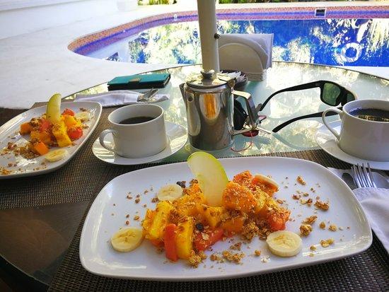 Atrapasueños Dreamcatcher Hotel : IMG_20180217_082355_large.jpg