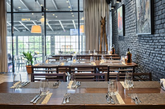 Welcome at restaurant PRI IVAN, Belogradchik