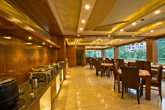 Rohtang Heights Resorts And Spa Updated 2018 Prices Hotel Reviews Rangri India Tripadvisor