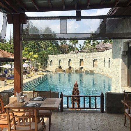 Nakamanda Resort & Spa: photo1.jpg