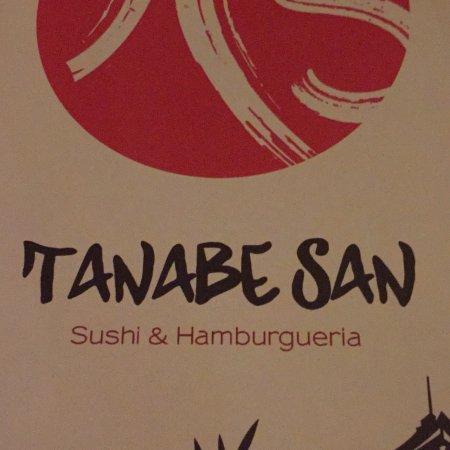 Tanabe San: photo0.jpg