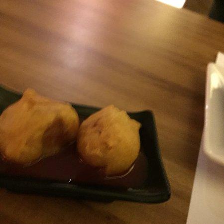 Tanabe San: photo1.jpg