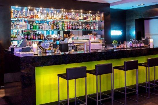 Urbano bar zurigo ristorante recensioni numero di telefono