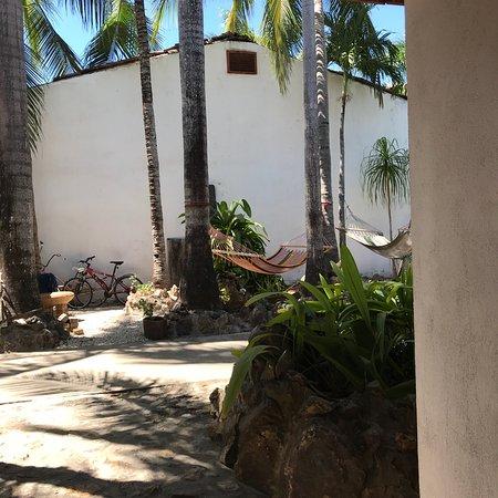 La Marejada Hotel: photo2.jpg