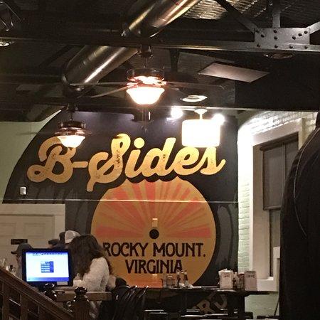 Rocky Mount, VA: photo0.jpg