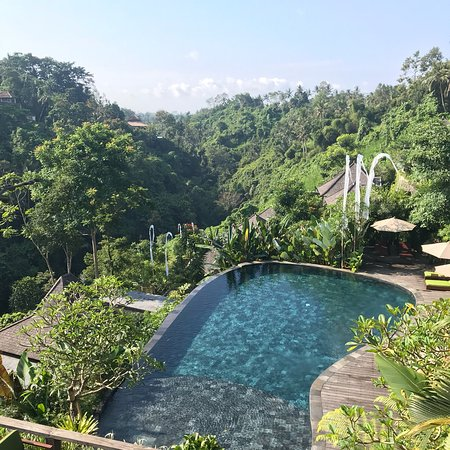 Udhiana Resort Ubud: photo0.jpg