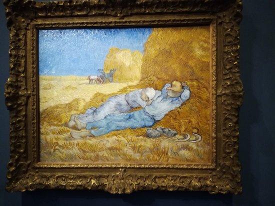 Musee d'Orsay: IMG_20180221_121954_large.jpg
