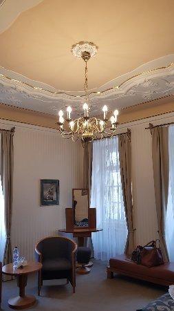 Hotel Pod Vezi: 20180216_161025_large.jpg