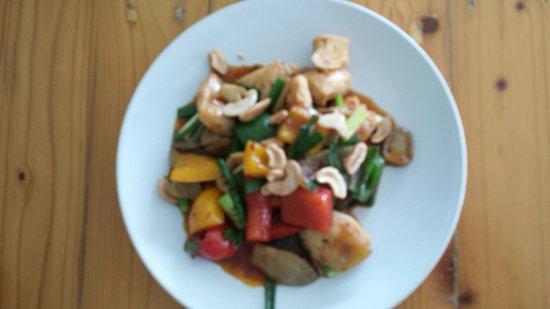Monta Seafood: 20180219_135109_large.jpg