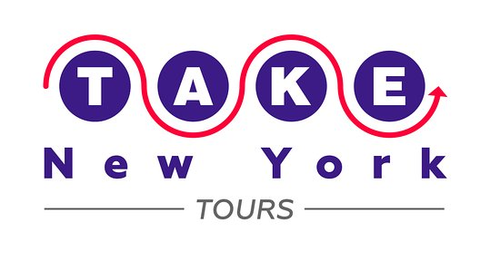 ‪Take New York Tours‬