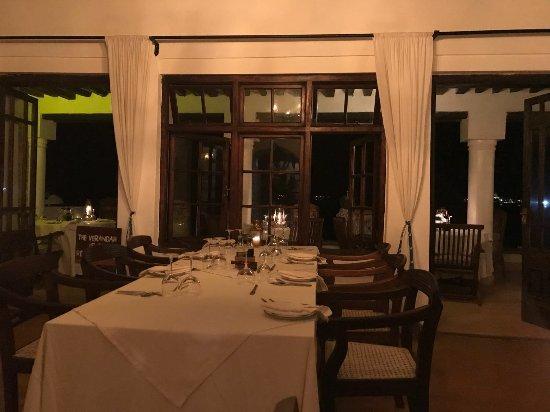 Peponi Hotel Restaurant: IMG-20180213-WA0008_large.jpg
