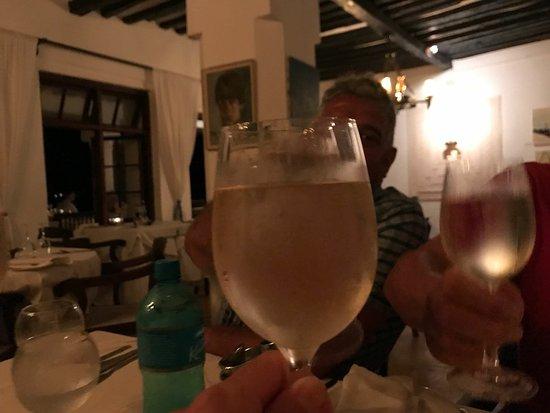 Peponi Hotel Restaurant: IMG-20180213-WA0011_large.jpg