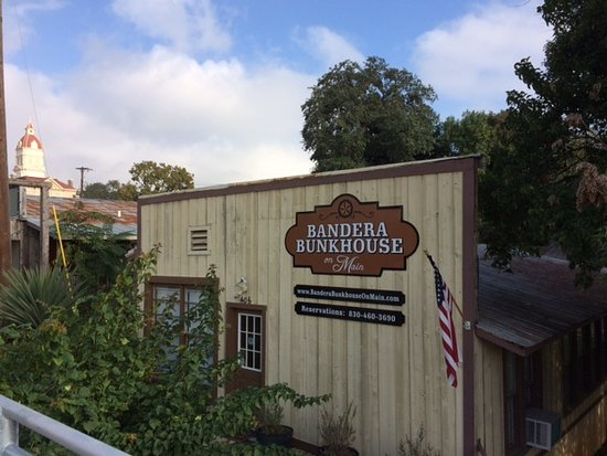 bandera county buddhist single men As a therapist with 25 years of experience and extensive training, i understand the complexities of suffering and the healing process professional peers have described me.
