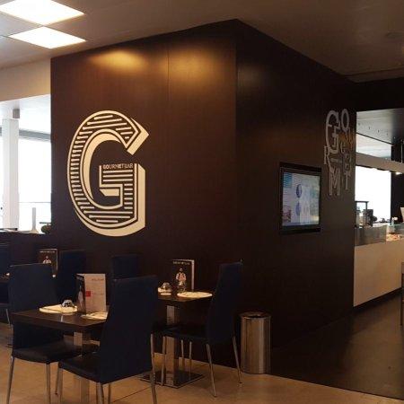 Novotel Milano Malpensa Airport : photo4.jpg