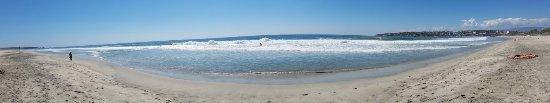 Playa Zicatela: 20180220_141031_large.jpg