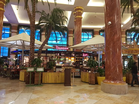 Delicious Halal Food Great Service At An Even Greater Price Las Iguanas Manchester Trafford Centre Stretford Traveller Reviews Tripadvisor