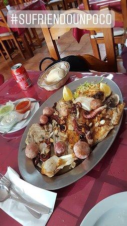 Restaurante Palenke: IMG_20180221_162015_481_large.jpg