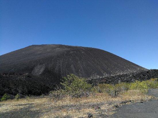 Cerro Negro Volcano: IMG_20180218_121125_large.jpg