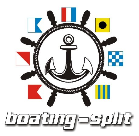 ‪Boating-Split‬