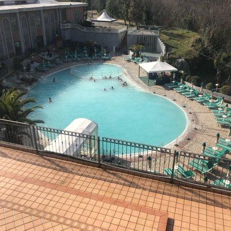 Hotel Terme Capasso: photo3.jpg