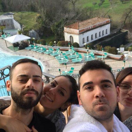 Hotel Terme Capasso: photo4.jpg