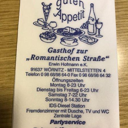 Leutershausen, Németország: photo1.jpg