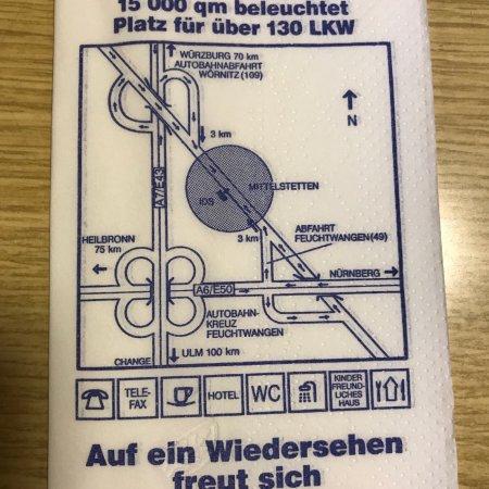 Leutershausen, Németország: photo2.jpg