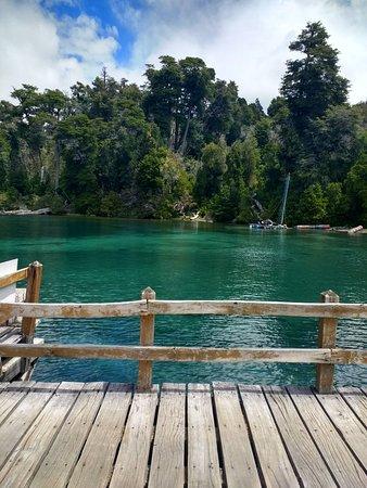 Province of Rio Negro, Arjantin: IMG_20180106_144014580_HDR_large.jpg