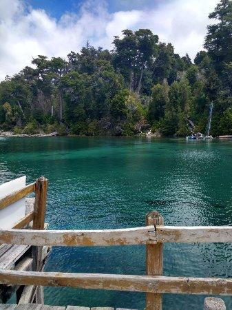 Province of Rio Negro, Arjantin: IMG_20180106_144429974_HDR_large.jpg