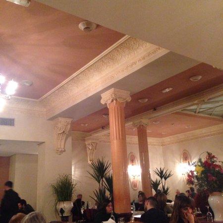 La Lluna Restaurant: photo1.jpg