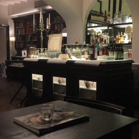 Hotel Cellai: photo0.jpg