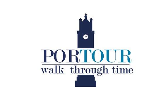 Portour