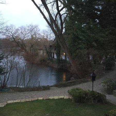 Garbsen, Germany: photo1.jpg