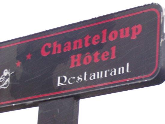 Фотография Chanteloup-en-Brie