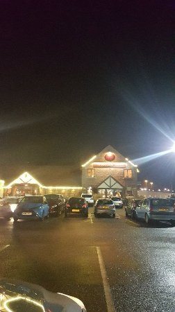 Woodfield Farm, Dining & Carvery: TA_IMG_20180221_192225_large.jpg